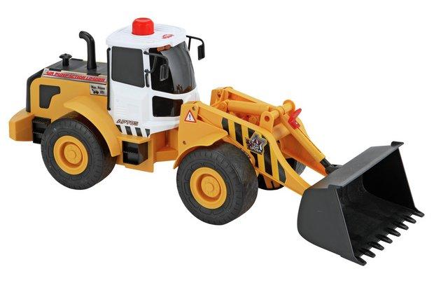 /vehicle-city/chad-valley-air-pump-loader
