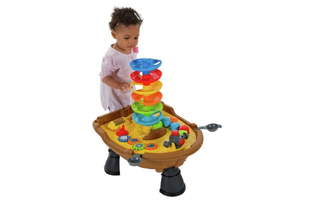/pre-school/chad-valley-pirate-activity-table