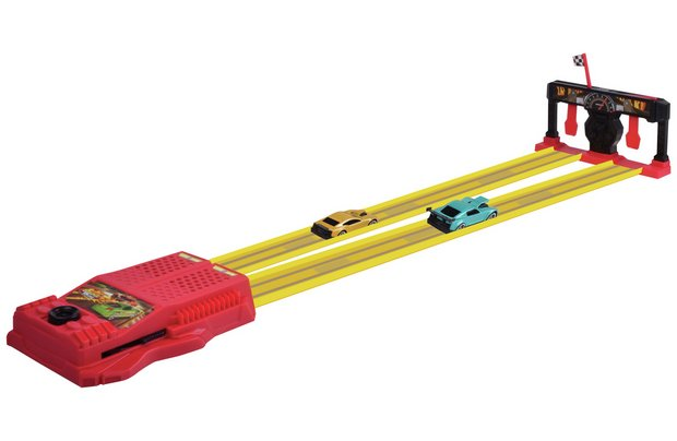 /vehicle-city/chad-valley-motor-city-drag-race-launcher-playset