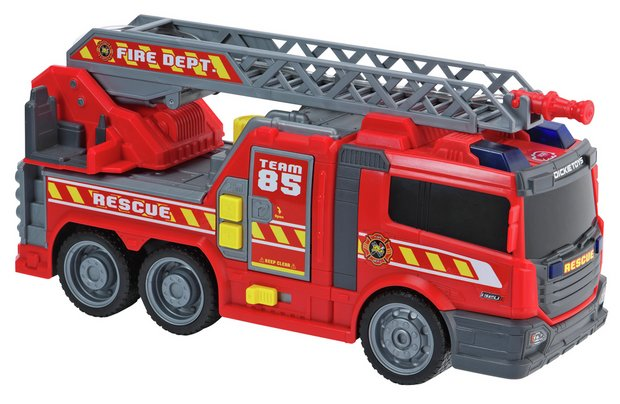 /vehicle-city/chad-valley-lights-and-sounds-fire-engine