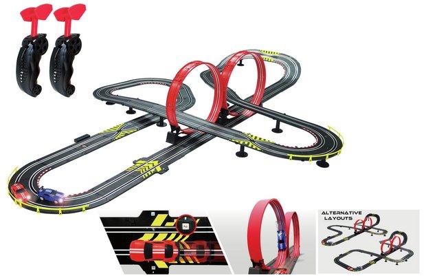 /vehicle-city/chad-valley-artin-evolution-superloop-speedway-track-set