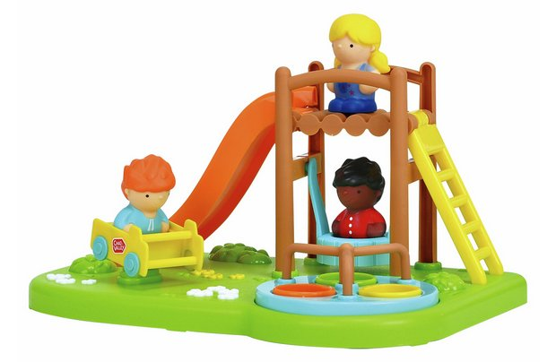 /tots-town/chad-valley-tots-town-playground-playset