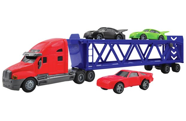 /vehicle-city/chad-valley-free-wheel-race-car-carrier-set