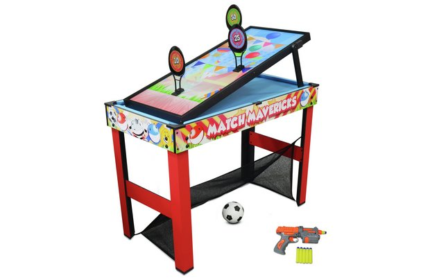 /outdoor-toys/chad-valley-6-in-1-multi-games-table