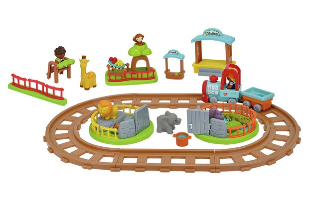 /tots-town/chad-valley-tots-town-safari-train-playset