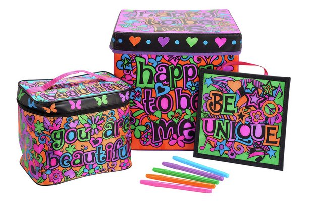 /creative-play/chad-valley-be-u-colour-your-own-bedroom-decor-set