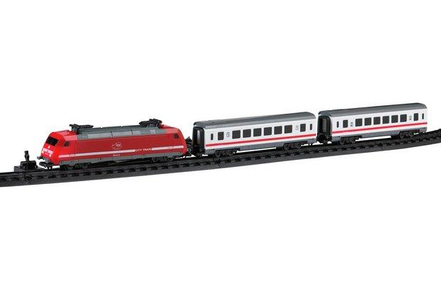 /vehicle-city/chad-valley-city-train-set