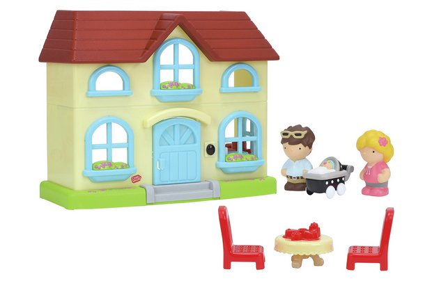 /tots-town/chad-valley-tots-town-cottage-playset