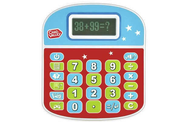 /pre-school/chad-valley-playsmart-calculator