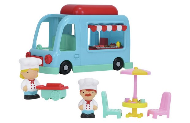 /tots-town/chad-valley-tots-town-food-truck-playset