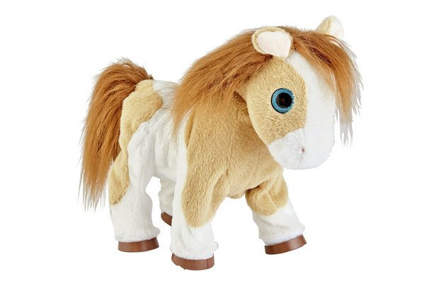 /fluffy-friends/chad-valley-fluffy-friends-small-animated-pony-soft-toy