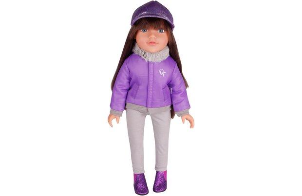/designafriend/chad-valley-designafriend-lilac-coat-outfit