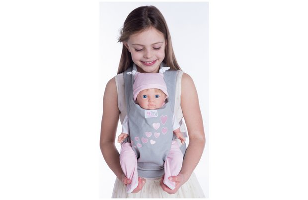 /tiny-treasures/chad-valley-tiny-treasures-baby-doll-carrier