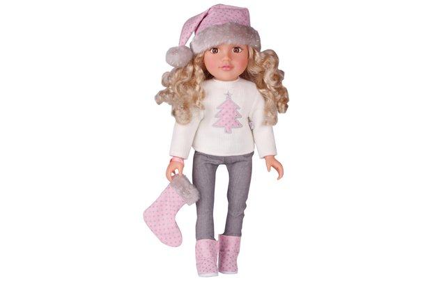 /designafriend/chad-valley-designafriend-christmas-jumper-outfit