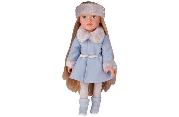 /designafriend/chad-valley-designafriend-winter-wonderland-outfit