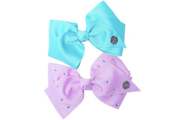 /designafriend/chad-valley-designafriend-bow-hair-clips-accessory-set