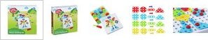 Chad Valley PlaySmart Create and Screw Mosaic Building Kit