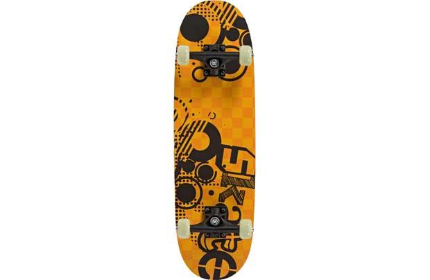 Chad Valley 28 Inch Skateboard