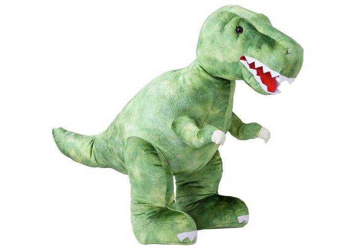 Chad Valley Dinosaur Soft Toy
