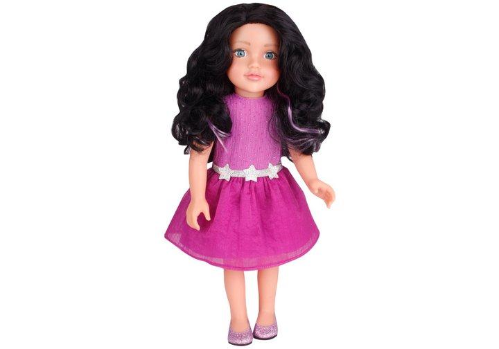 Chad Valley Designafriend Sara Doll