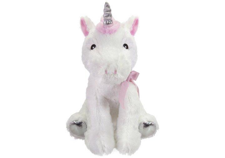 Chad Valley Dream Kingdom Unicorn Soft Toy