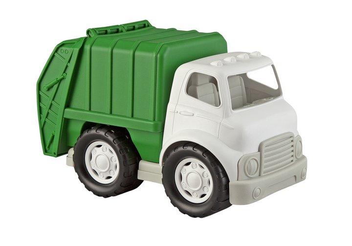 Chad Valley My 1st Vehicle Bin Truck