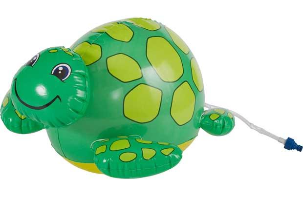 Chad Valley Spray N Splash Turtle