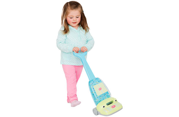 Chad Valley Vacuum Cleaner