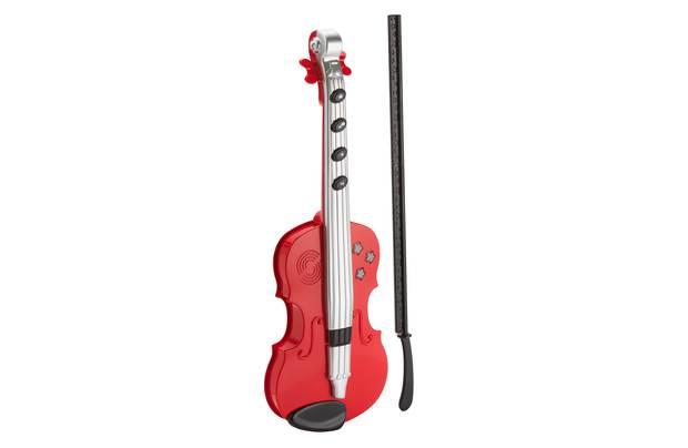 Chad Valley Violin