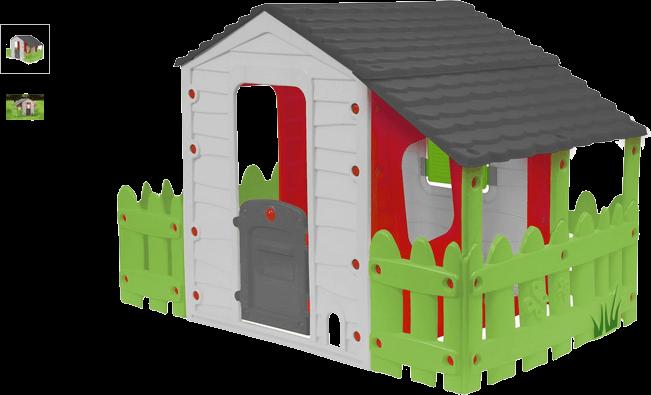 chad valley farm house