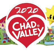 Chad Valley Toys 2020